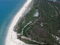 caladesi-island-034