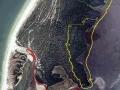caladesi-island-066