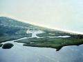 caladesi-island-071