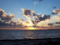 caladesi-island-023