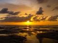 caladesi-island-058