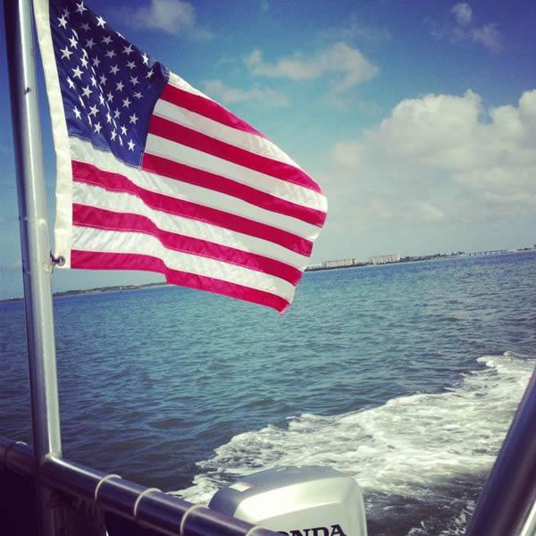 Caladesi Island Florida: Caladesi Island Ferry