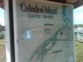 caladesi-island-030