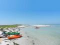 caladesi-island-012