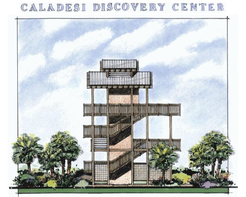 caladesi-discovery-center